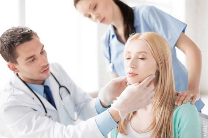Red Flags on How to Select A Plastic Surgeon